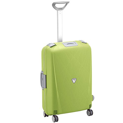 trolley-medio-4-ruote-roncato-light-in-polipropilene-con-chiusura-tsa-38kg-colore-lime