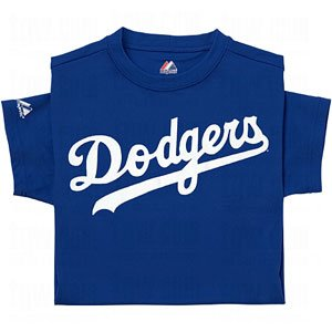 Majestic Youth MLB Replica Cool Base Jerseys by Majestic