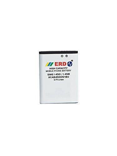 ERD-900mAh-Battery-(For-Samsung-i450)