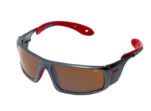 cebe-sonnenbrille-ice8000-ice-8000-dark-grey-red-2000-brown-ar-l-cbice80002