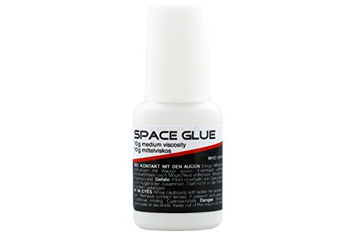space-glue-o-pinsel-verschluss-o-10g-o-mittelflussig