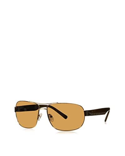 Guess Gafas de Sol GU 6694_H63 (62 mm) Dorado