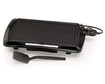 Top Quality By Cool Touch Electric Indoor Grill