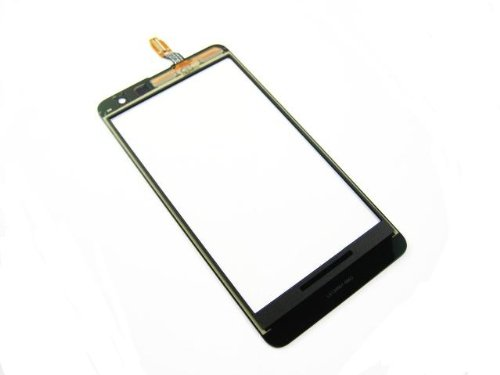 For Nokia Lumia 625 ~ Touch Screen Digitizer Touchscreen Pantalla Replacement ~ Mobile Phone Repair Part Replacement
