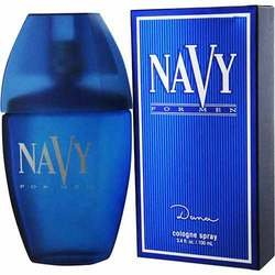 Best Cheap Deal for Dana Navy Cologne Spray for Men, 3.4 Fluid Ounce by DANA - Free 2 Day Shipping Available