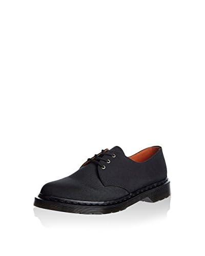 Dr. Martens Zapatos con Cordones Lester Aviator