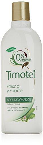 timotei-acondicionador-fresco-y-fuerte-300-ml