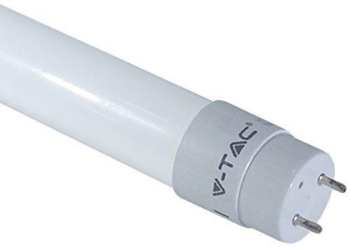 v-tac-vt-6272-bombilla-de-led-luz-blanca-fra-smd-t8-g13-6000k-10w-270-800lm-tubo-de-vidrio-mate-incl