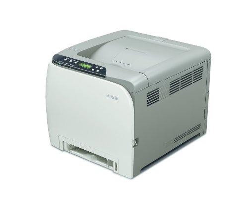 Aficio SP C242DN - Imprimante
