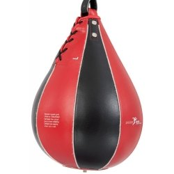 Precision Boxing PT Leather Speedball ( Large )