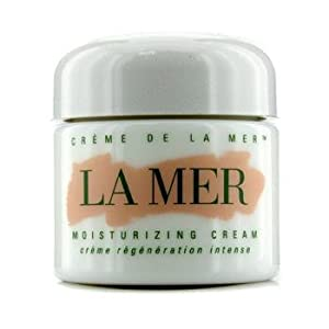 La Mer Creme de La Mer The Moisturizing Cream 60ml/2oz