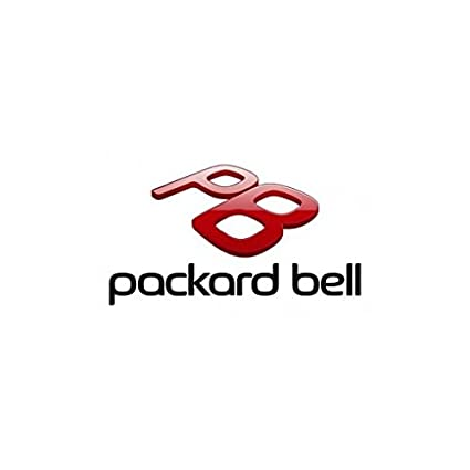 Packard Bell LCD PANEL.LED.14in..GL.LG.LF, LK.14008.004