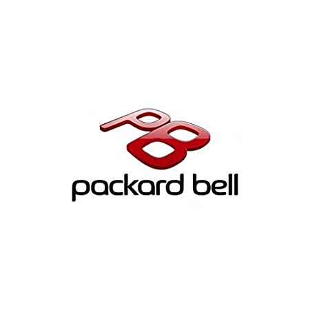 Packard Bell LCD PANEL.14in..LPL, LK.14008.001