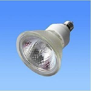 【クリックで詳細表示】パナソニック 10個セット ハロゲン電球 ダイクロプレミア 高光度タイプ 110V 140W形 狭角 E11口金 JDR110V65WKN/5E11-H_set: ホーム&キッチン