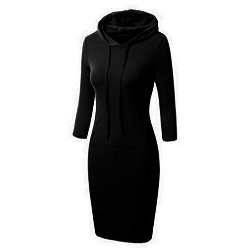dress-koly-le-donne-con-cappuccio-vestito-casuale-a-maniche-lunghe-s-nero