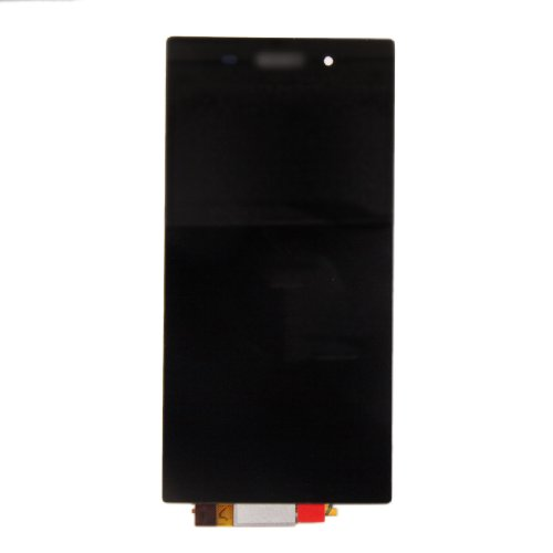 For Sony Xperia Z1 L39 L39H C6902 C6903 C6906 Full Lcd Touch Screen Digitizer Display Assembly
