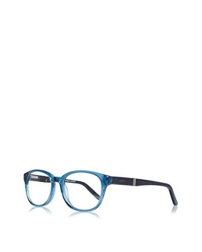 Gant Gestell 20152244 (51 mm) blau