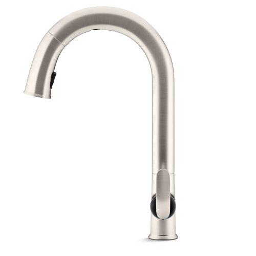 kohler k 72218 vs sensate touchless kitchen faucet vs sensate touchless kitchen faucet kitchen bar faucets