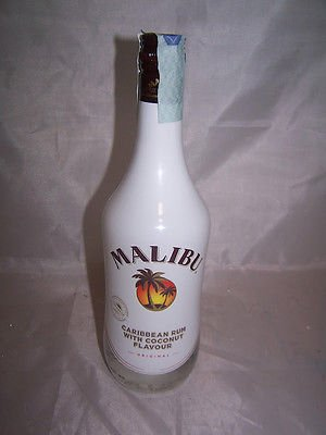 malibu-carribean-rum-with-coconut-70-cl-kahalua