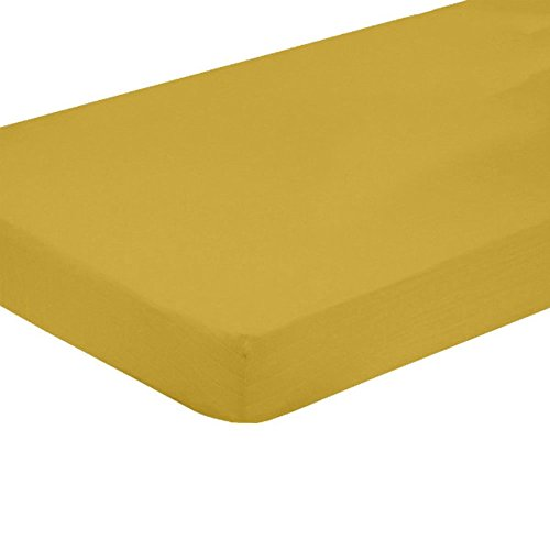 13 Inch Drop Bedskirt back-1076725