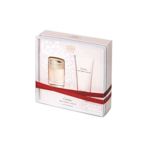 baiser-vole-giftset-for-women-by-cartier-edp-spray-50ml-perfumed-body-cream-100ml-giftset