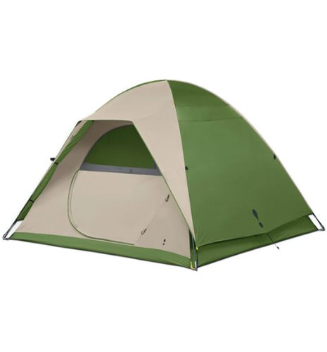 EUREKA! Tetragon 4 - 4 Person Tent