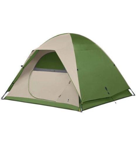 EUREKA! Tetragon 4 - 4 Person Tent