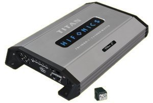 HIFONICS-TITAN-TSI10001-Mono-Block-digital
