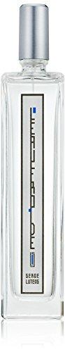 Serge Lutens L'Eau Froide Eau De Parfum Spray 100 ml Unisex - 100 ml