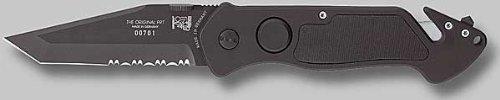 Rettungsmesser PRT X -DE Tactical Tanto von Eickhorn