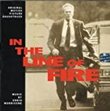 Various Artists In the Line of Fire