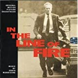 "In The Line Of Fire Soundtrackvon ""Ennio Morricone"""