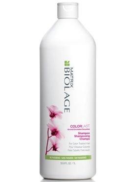 biolage-colorlaftershavet-shampoo-1000-ml-original