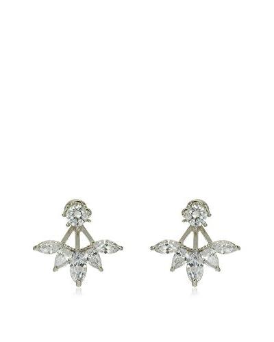 Diamond Style Pendientes Amity