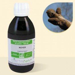 noyer-bio-125ml-teinture-mere-bio