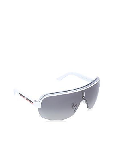 CARRERA Occhiali da sole TOPCAR 1 VK KC0 99 (99 mm) Bianco