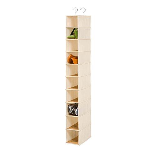 honey-can-do-10-estante-de-bambu-del-zapato-organizador-sft-01001-10-estante-zapatero-bambu-de-la-lo