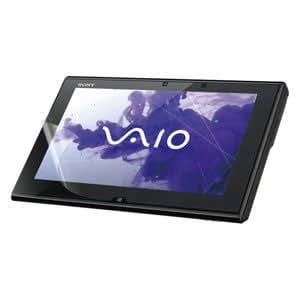 ソニー(VAIO) VAIO Duo 11用液晶保護シート VGP-FLS10