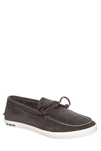 Seavees Men's Sloop Moc Slip On Loafer