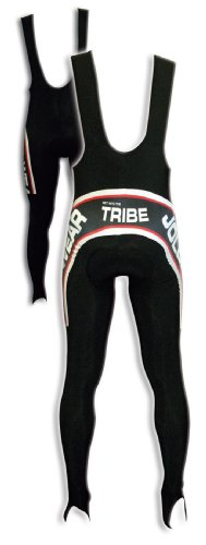 Image of JOLLYWEAR Cycling Thermal Bib Tights ( DIEGO/A collection) (B002Z7I6MA)