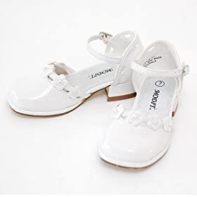 white wedding shoes, special occasions