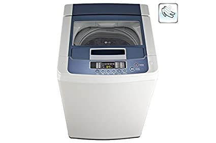 LG T7248TDDLL 6.2 Kg Fully Automatic Top Loading Washing Machine