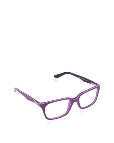 Ray-Ban Montura Mod. 1532 358947 (47 mm) Violeta