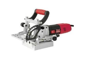 Link to Freud FDW710K Doweling Jointer with Carrying Case