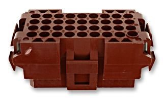 housing-plug-36way-5-207019-1-pack-of-10-by-te-connectivity-amp