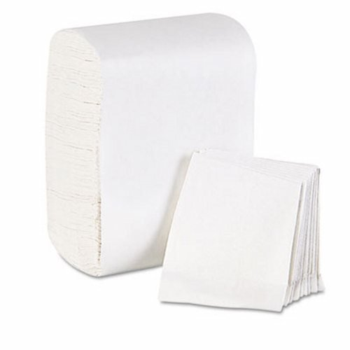 gep39202-georgia-pacific-low-fold-dispenser-napkins-by-georgia-pacific-professional