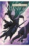 Forgotten Realms Volume 6: The Halfling's Gem HC