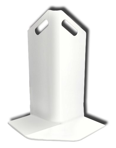 Corner Guards For Walls front-362692