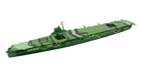 1/700 ウォーターラインシリーズNo.226 日本海軍航空母艦 雲龍