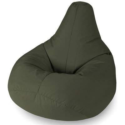 xx-l-olive-highback-beanbag-chair-water-resistant-bean-bags-for-indoor-and-outdoor-use-great-for-gam